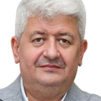 Adem Turgut
