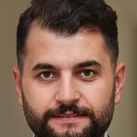 Kerim Yavuz